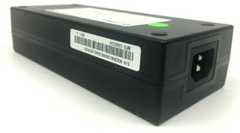Genuine Zebra MC9200 Switching Power Adapter Brick 108W 12V 9A