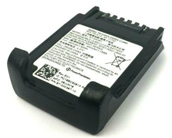 Genuine Zebra Rechargeable Battery 480mAh 1.85Wh 4.37V for RS5100 Ring Scanner