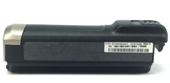 Genuine Zebra Symbol WT6000 RS6000 Li-Ion Battery 3.6V 3350mAh BT000262A01