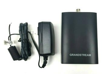 Grandstream GXV3500 IP Video Encoder Decoder Combo Device