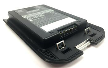 Genuine Zebra Symbol Battery 3.7V 2680mAh for Motorola MC40 Mobile Computer