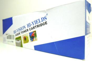 HI Vision Hi Yields Laser Toner Cartridge LSMLT101 for Samsung ML2160 SF760P