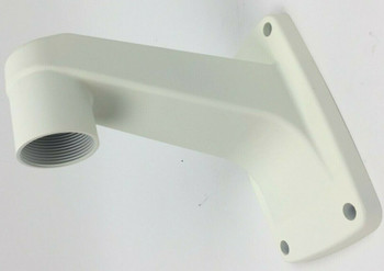 Hanwha Wall Mount Adapter SBP-300WM1 for SCP-3430H PTZ Dome Surveillance Camera