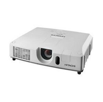 Hitachi CP-WX4021N 4000 Lumens WXGA 3 LCD Projector