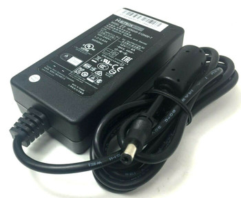 Hitron AC Adapter 48W 12V 4A for Microsoft Surface Pro 3 Docking Station 1664