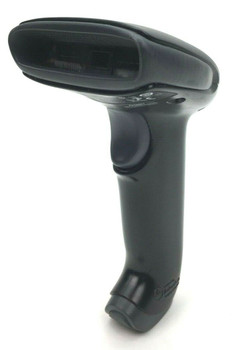 Honeywell 1300g-2 Handheld Hyperion Barcode Reader Scanner with USB Cable