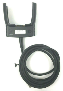 Honeywell 7800-USB Client Charging & Communications Cable for Dolphin 7800