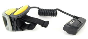 Honeywell 8650 Ring Barcode Wireless Scanner Bluetooth Module Short Range Laser