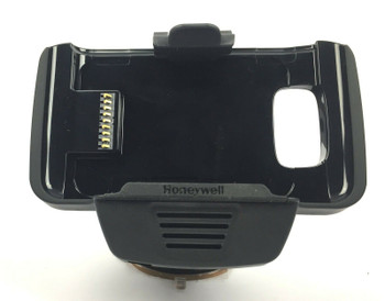 Honeywell 70E-MB-12 Mobile Base Vehicle Charger Cradle for Dolphin 70E Computers