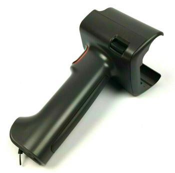 Honeywell CN80-SH-DC Handheld Scan Grip Handle Black Gray for Dolphin CN80