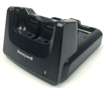 Honeywell CT50-HB-1 Charging Cradle for CT50 Handheld Mobile Computer