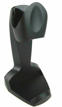 Honeywell Stand Holder 300000681 for Honeywell Handheld Barcode Scanner