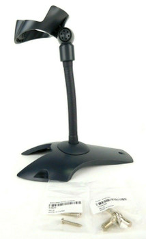 Honeywell Weighted Base Stand w/Flexible Rod STND-23F02-002-4 for Voyager 1200g