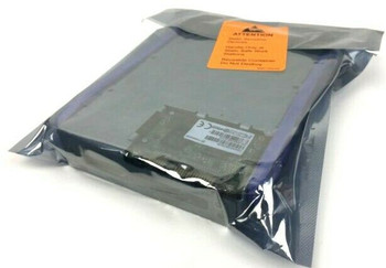 IBM 99Y1400 Transcend 64 GB SSD Solid State Drive TS64GHSD630 - NEW