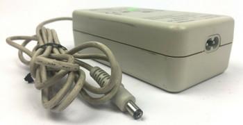 HP DeskJet 840C & Digital Camera C200 AC Adapter Power Supply 18V 1100mA
