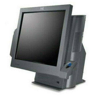 IBM SurePOS 500 Series 15'' IR Touchscreen POS Terminal