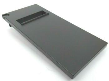 IBM Printer Filler Wide Credit Card Holder 10N1259