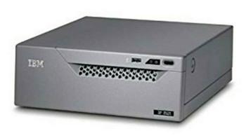IBM SurePOS 300 Series T3100 POS Retail System Base