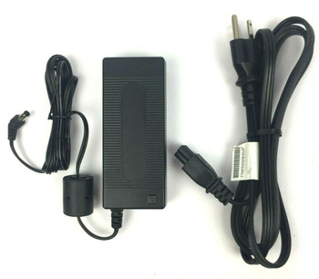 Ingenico AC Adapter 32W 8V 4A for ICT250 Credit Card Machine