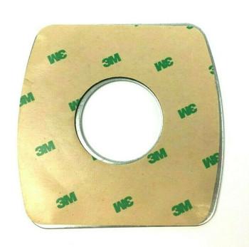 Ingenico Adhesive Glue Countertop Pad Base BOX350769 for Ingenico Stands
