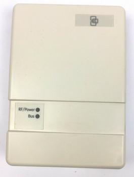 Interlogix 600-1029 Transceiver Enclosure Kit for NX448E