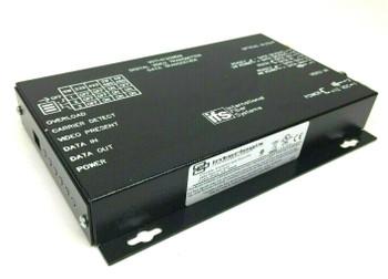 Interlogix VDT14120WDM Digital Video Transmitter Plus 2 Way Data Transceiver
