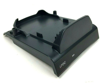Intermec 1002UC08 Charging Cup for CK3/70/71 Mobile Computer 203-963-001