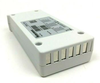 Intermec 1-092911-001 NiMH Battery Pack 4000mAh 18V for PC41