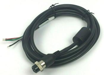 Intermec 236-288-001 For CV61 Power Supply Kit DC/DC Converter
