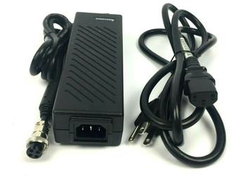 Intermec AC Adapter 100W 12V 8.3A for Flexdock Barcode Scanner