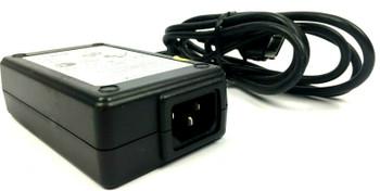 Intermec AC Adapter 7.2W 4.8V 1.5A 9001AE02 for CK70 CK71 CN70 CN70E