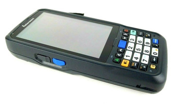 Intermec CN51 Handheld Mobile Bluetooth Computer & Multi-Touch Display WLAN