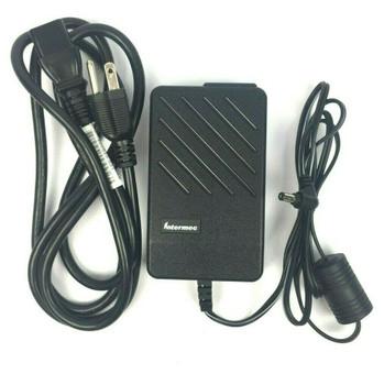 Intermec AC Adapter 100W 12V 8.3A 4 Pin for FlexDock Quad Base Charging Dock