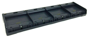 Intermec FlexDock Base DX4 Quad Dock Charger 852 916 001 - Black