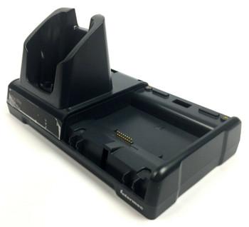 Intermec Flex Dock Desktop Docking Station 1002UU01 for CK70/CK71 Scanner
