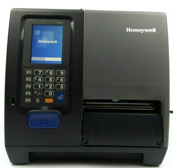 Intermec Direct Thermal Label Transfer Printer PM43A1200000020
