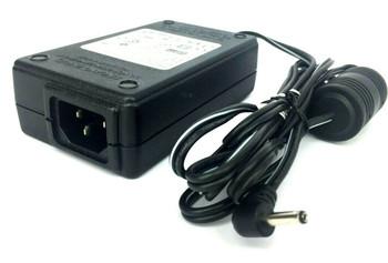 Intermec Technology AC Adapter 30W 12V 2.5A AE16 for 700 Series