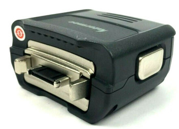 Intermec USB Snap on Adapter 850-567-001 for 70 Series Mobile Computer