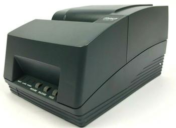 Ithaca Series 150 Point of Sale Impact Dot-Matrix Receipt Printer - ITH-152SDG