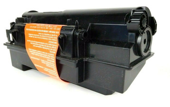 Kyocera TK332 Toner Kit Black for PS-4000DN Monochrome Workgroup Laser Printer
