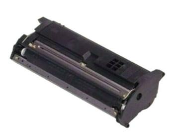 Konica Minolta Magic Color 2200 Black Toner Cartridge 1710471-001 for Magicolor