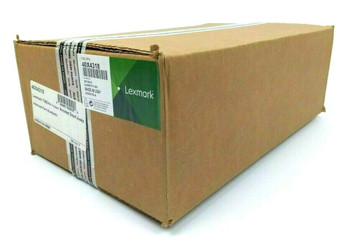 Lexmark 40X4318 Fuser Access Door for T652 T654 X65XE T652N T652DTN