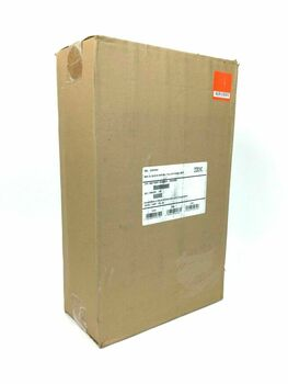 Lenovo 25R5560 3U Quick Install Filler Panel Set