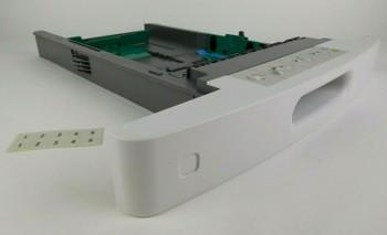 Lexmark LM502710 Sheet Holder Paper Cassette Tray 250 Capacity for T650N