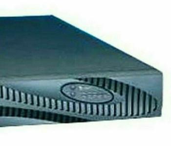 Liebert PowerSure PSI 1000RT2 UPS 750 Watt 1000 VA PS1000RT2-120 Power Supply