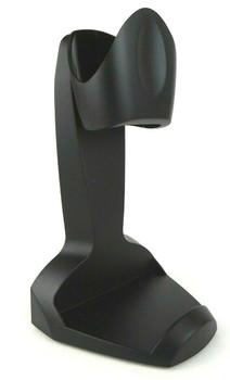 Lot of 24 - Honeywell 300000681 Handheld Scanner Stand Holder for 4800p