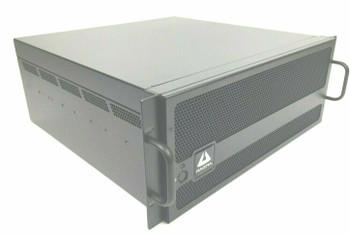 Magma 7-Slot PCI Expansion System P7RR+SUBPEHIFX1/SUBH