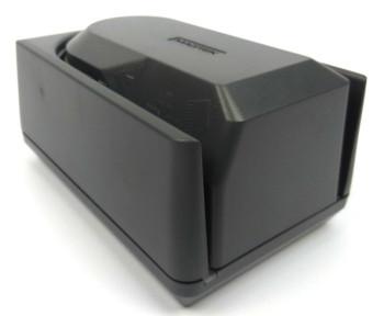 MagTek MiniMICR Check Reader with USB Keyboard Emulation Interface 22523009