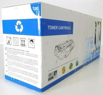 Magenta Toner Cartridge for Color Laser Jet Printer NHCF413X CF413A CF413X