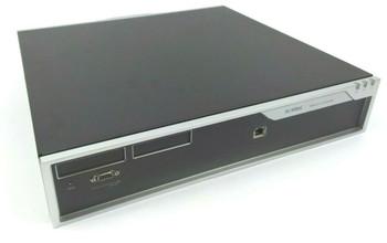 Mitel 3300 CX II with 1GB RAM Controller - 50006729